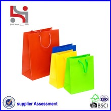 new fashion Haiying trolley shopping bag with chair