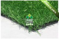 synthetic Grass for Lawns, Landscape and Parks ( Non- infill needed) - Best Prices