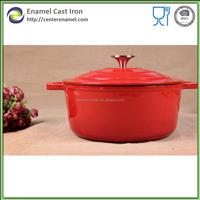 turkey pot glazed stoneware induction stoves instant pot enamel steamer pot