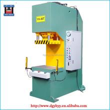 automatic forming hydraulic machine forging press