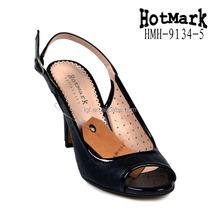 OEM women evening club shoe charming new design high heels shoe for lady