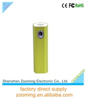 powerbank for nokia super fast mobile phone charger phone chargers