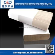 New Arrival Cheap Wholesale Disposable Hand Towel Paper