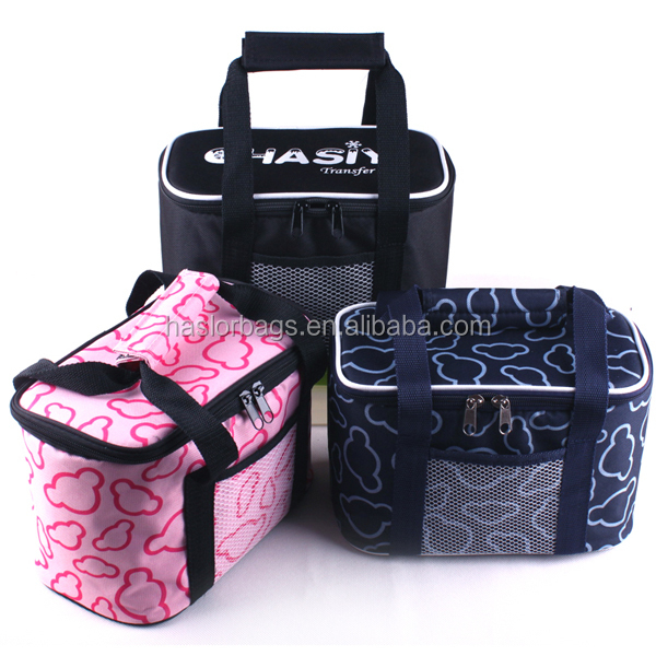 Chine pas cher packit freezable lunch bag pour dames