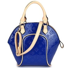 E1053 best selling products 2015 stylish woman tote designer handbags