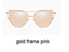 6627 gold pink