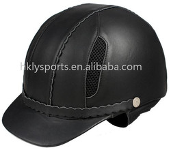 High Quality Equestrian Horse Racing Helmet, Riding Horse Helmet Safety Helmet for Horse Racing