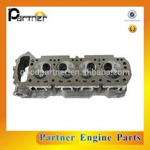 Wholesale 11041-20G18 Z24 Cylinder Head for Nissan Pathfinder E Model