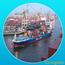 Sea shipping containers from china to Kenya-----Chris (skype: colsales04)