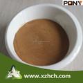 Productor de sodio naftaleno formaldehído ácidos propiedades físicas ZH0415