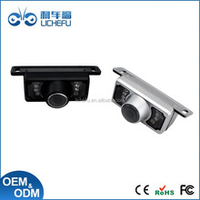 New Night Vision License Plate Car Reverse Camera