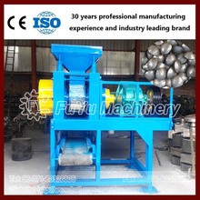Best Selling in Ukraine Scrap Metal Powder Briquette Press Machine