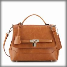 Fashion Genuine Cow Leather Geniune Leather Handbags