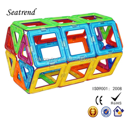 New Arrival Original new Top quality cheap magnetic toy