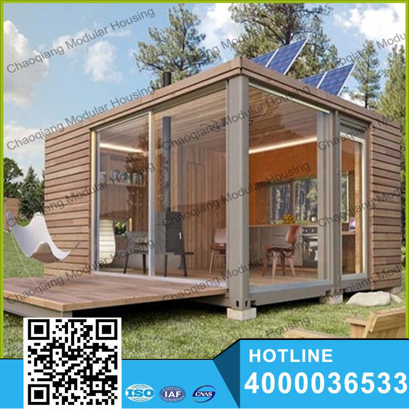 Morden diy cargo container homes for sale for Morden houses for sale