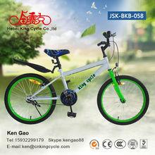2015 Kids dirt bikes for sale / gas powered dirt Bike for kids /tandem bike for children