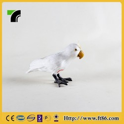 2015 new style china factory wholesale bird supplies toys for parrots