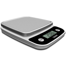2015 Unique 5KG high precision kitchen use type weighing scales for fruits