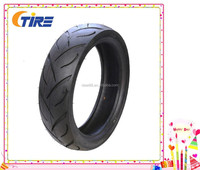 Hot Sale Newly Made motorcycle tire 140/70-17