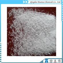 High Quality Fertilizer Low Price Monoammonium Phosphate