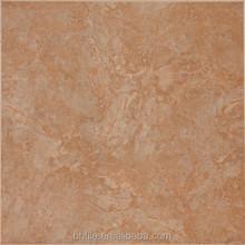 Glazed Rustic floor tiles 400X400 300x300