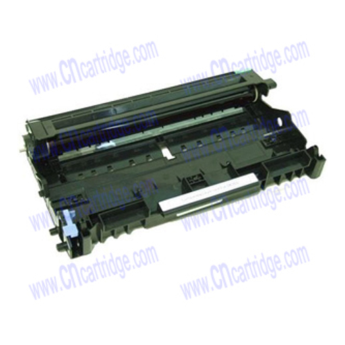 Compatible Brother DR360 cartucho de tóner para BROTHER HL2140 HL2170W TN360 TN2120 TN2125 TN2150 DRUM UINT