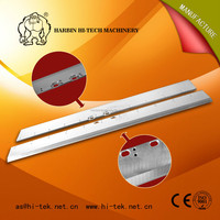 Polar 137 HSS material paper cutting guillotion circular knife