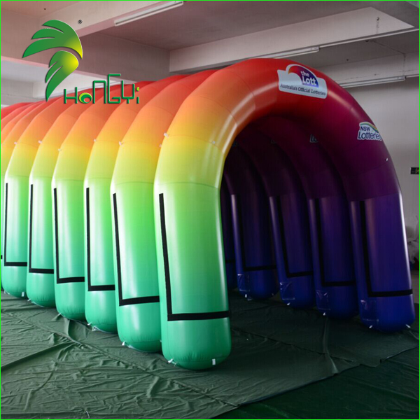 inflatable arch  (3).jpg