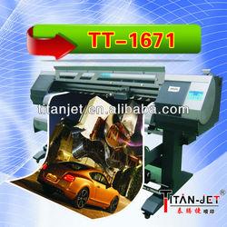 1671 indoor digital printer