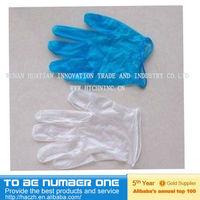 industrial latex gloves,sex gloves latex,latex industries glove