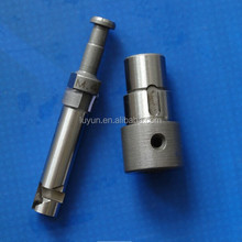 Best quality diesel fuel injector pump plunger M4