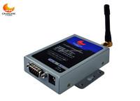M2M Wireless rs485 Embedded Zigbee Module z-wave and zigbee home automation gateway