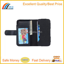 """Multi function Wallet Case for iphone 6 4.7"""" ,Money clip card hold case for iphone 6"""