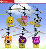 2014 new small remote control flying aeroplane toys