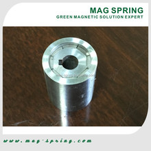 SmCo5 Magnet for Coupling , motor , etc.