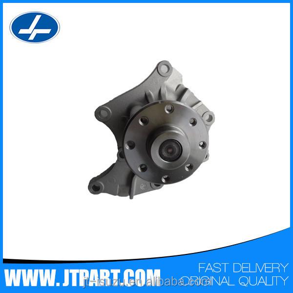 Ford water pump8-971233301 (2).jpg