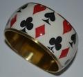 bijuteria, 2014 bijuteria, bijuteria atacado, bijuterias+ebay, bijuteria china, bijuterias+indianas, bijuterias+importadas
