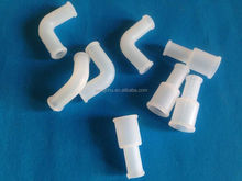 high temperature resistant silicone rubber