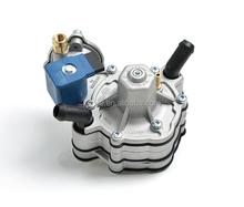 Tomasetto AT 09 gpl auto kit gas