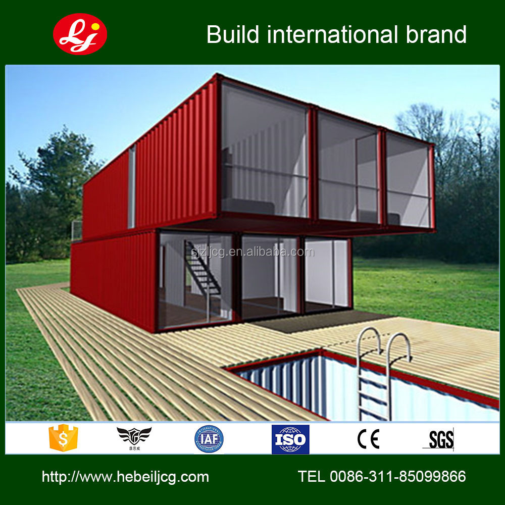 Container home plans for sale for Container home plans for sale