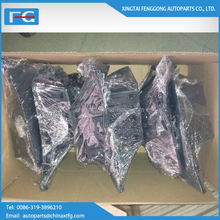 Promotion most popular airbag cover manufacture
