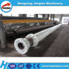 Bg type mobile hydraulic rotary drilling rig working accessery kelly bar