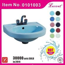 Quality most popular updated above counter basin