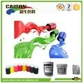 8006 fornecimento de fábrica à base de água cores de cerâmica
