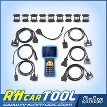 T300 car key programmer for toyota support JOBD,toyota key programmer t300