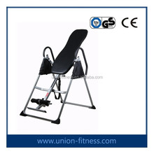 2014 hot Inversion Table Back Pain relief body slimmer infrared massager