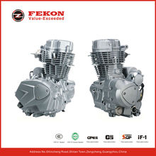 motorcycle engine Guangzhou