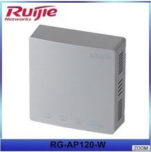 wireless Access point Ruijie RG-AP120-W long range wireless routers
