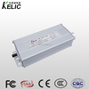 VP70P IP 67/PF 0.95 70w led driver, 1500ma constant current led driver 36-48V