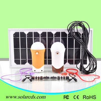CE & RoHS Approved Promotion Gift Of Solar Power Light/Lantern for Africa & India Market,Portable Power Bank and Lighting Tool